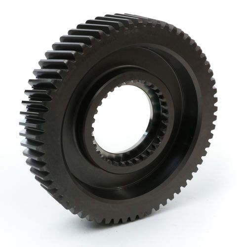 4302427 Reduction Gear Aftermarket Replacement