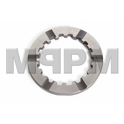 4302258 Mainshaft Washer Aftermarket Replacement