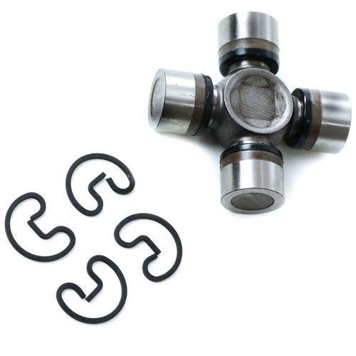 CBMW 10630641 Universal Joint - Maintenance Free U-Joint