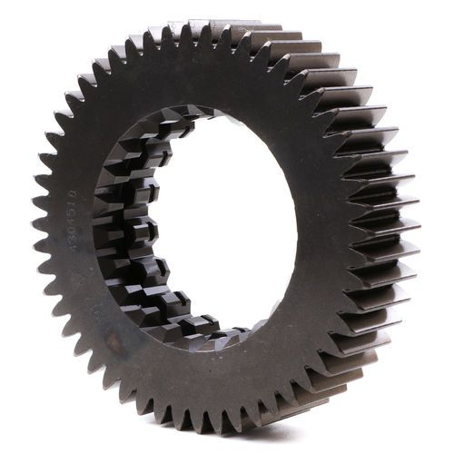 Eaton Fuller 4304314 Main Drive Gear Aftermarket Replacement