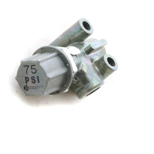 277226 Pressure Protection Valve (PR-2) Aftermarket Replacement