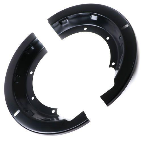 Automann 156.1003 Dust Shield Set