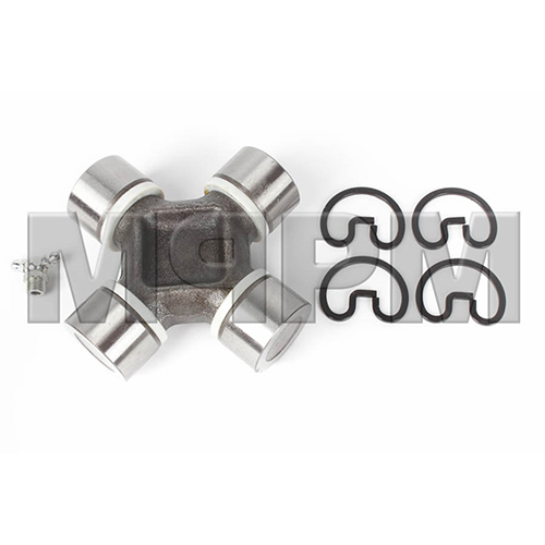 Dana Spicer 5-565X Aftermarket Replacement For SPL100X U-Joint