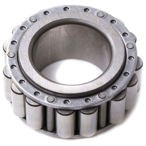 INDUSTRY NUMBER MU5206L Cylindrical Bearing Aftermarket Replacement