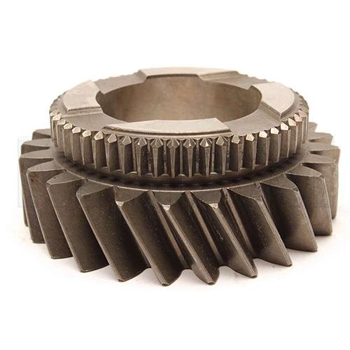 4304543 Mainshaft Gear Aftermarket Replacement