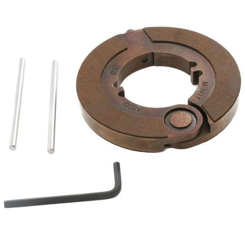 M-1917 Clutch Brake Aftermarket Replacement