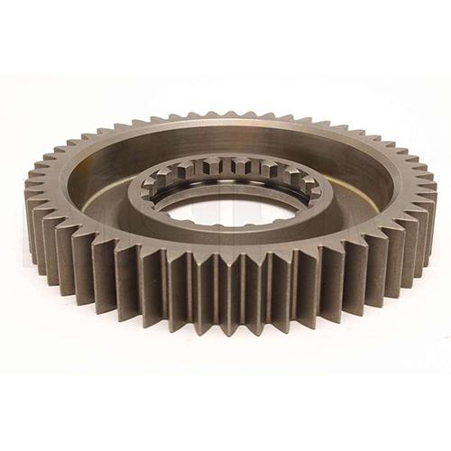 22370 Mainshaft Gear Aftermarket Replacement