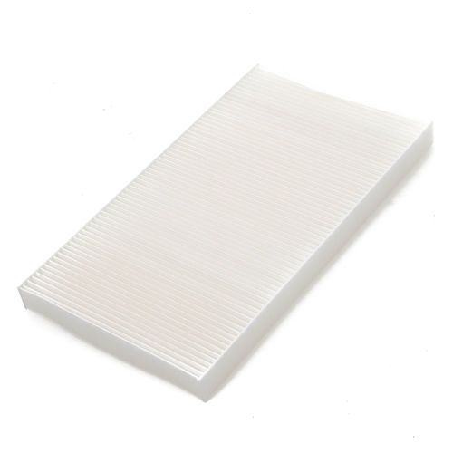 BERGSTOM 3113006 Cabin Air Filter Aftermarket Replacement