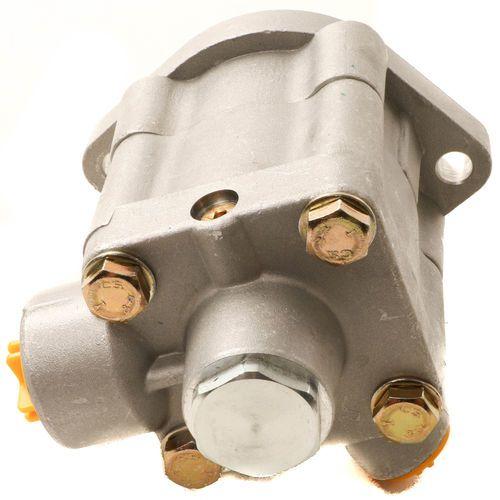 Automann 465.LUK.05 Power Steering Pump | 465LUK05