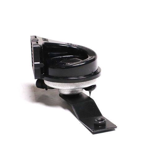 3523-180-C Horn, High w/ Bracket Aftermarket Replacement