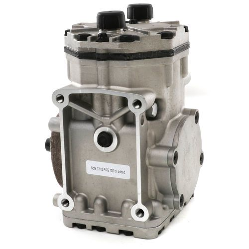 Kysor 1411002 AC Compressor without Clutch
