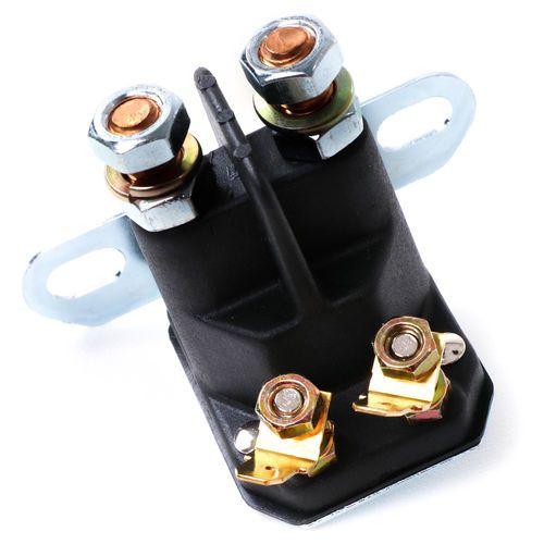 Automann 577.46610 Magnetic Solenoid