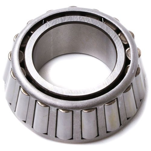 S&S Newstar S-18536 Bearing Cup