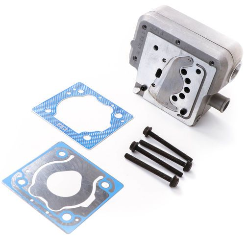 Wabco 9111539202 Cylinder Head Kit Aftermarket Replacement