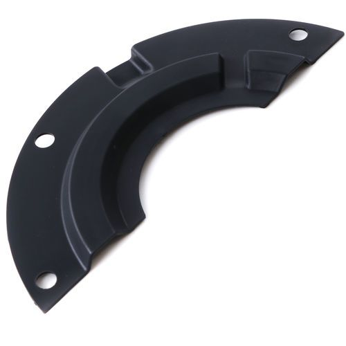 3221-P-1004 Oil Baffle Plate Aftermarket Replacement