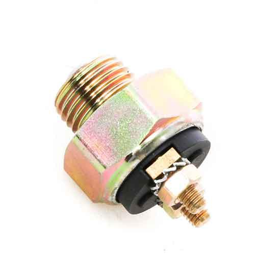 Automann 577.99505 Switch