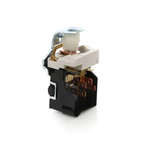 Automann 577.55521 Headlight Switch