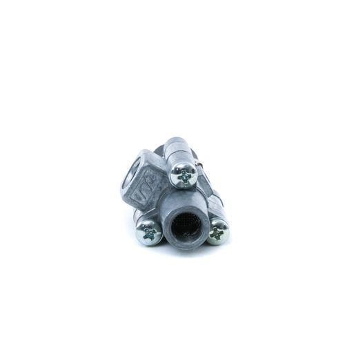 Eaton Fuller 16859 Actuator Valve Aftermarket Replacement