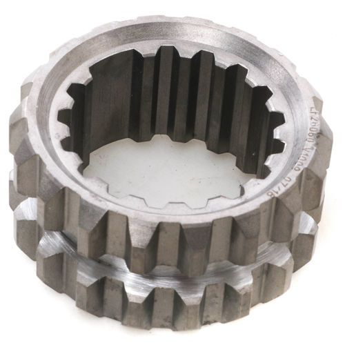 Eaton Fuller 16118 Sliding Clutch Gear Aftermarket Replacement