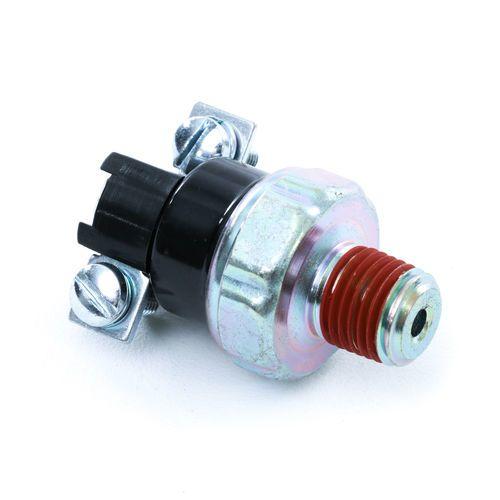 BENDIX 286404 Brake Lamp Switch Aftermarket Replacement