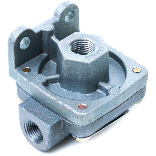 Automann 170.229859 Quick Exhaust Valve