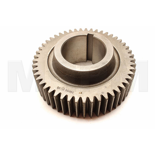 Eaton Fuller 19296 Countershaft Gear Aftermarket Replacement