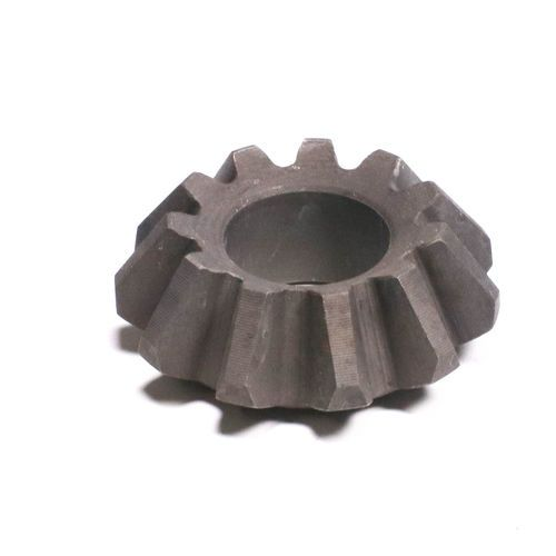 Eaton 095214 Pinion Drive Gear Aftermarket Replacement