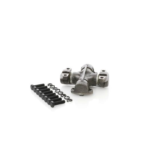 Dana Spicer 5-4002X Universal Joint Aftermarket Replacement