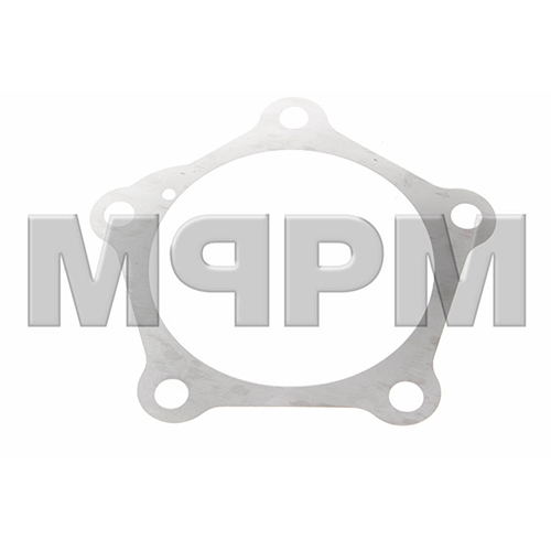 Eaton 045498 Shim Aftermarket Replacement