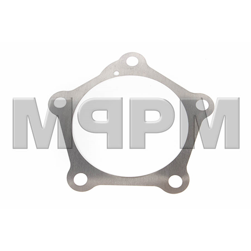 Eaton 045499 Shim Aftermarket Replacement