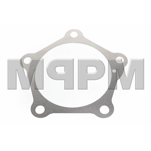 Eaton 070709 Shim Aftermarket Replacement