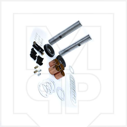 Automann 460.220C King Pin Set