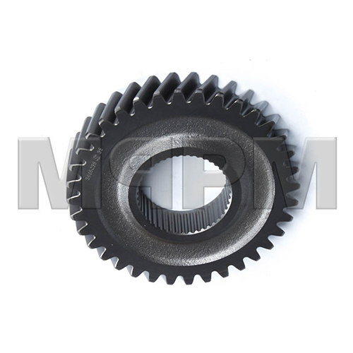 Borg Warner WT-304-34 Gear