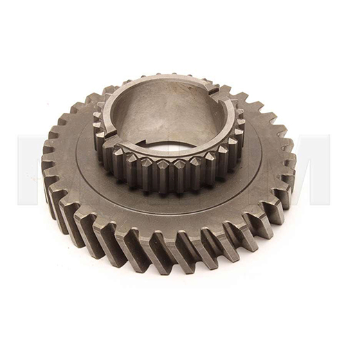 Borg Warner WT-271-18 Gear