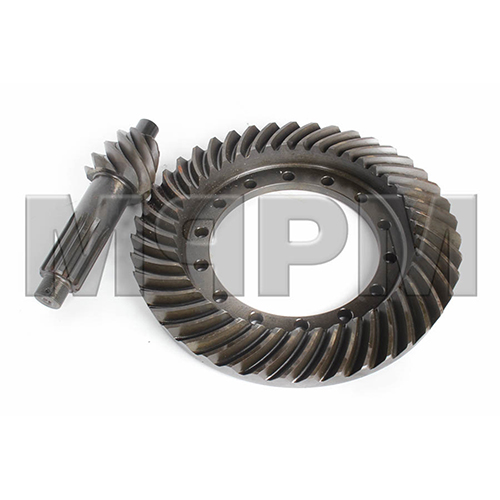 Eaton 035056 Gear Set Aftermarket Replacement