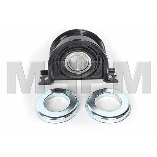 Automann 750.210875-1X Center Support | 7502108751X