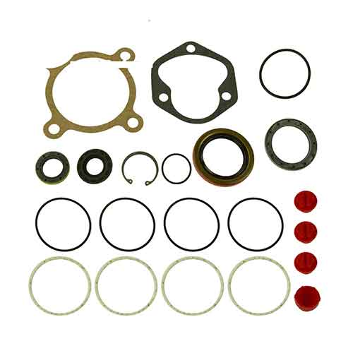 Automann 465.4019 Gear Kit | 4654019