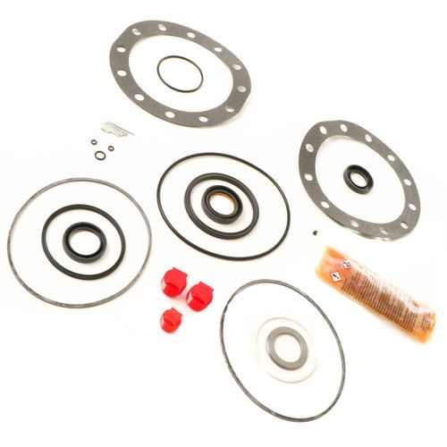 Automann 465.4024 Gear Kit
