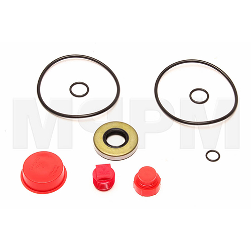 Dayton Heavy Duty 371-162A V20 Seal Kit
