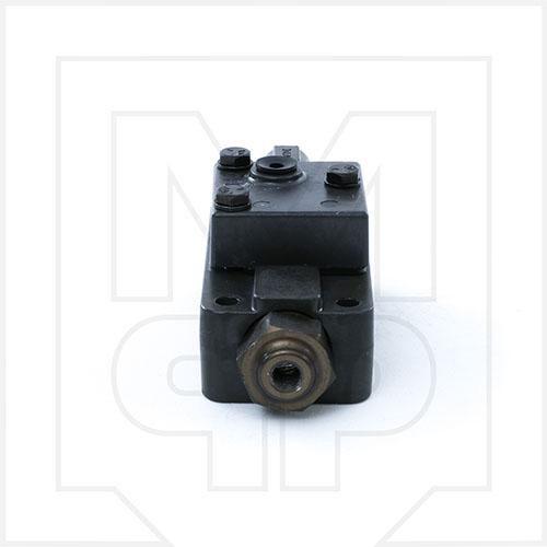 Automann 170.A5000 Valve