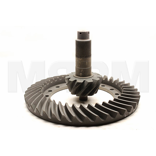 Eaton 111174 Gear Set Aftermarket Replacement