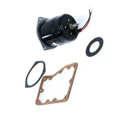 Eaton 040635 Shift Motor Aftermarket Replacement