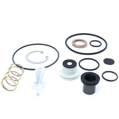 BENDIX 102802 Relay Valve Repair Kit (R-12/R-14) Aftermarket Replacement