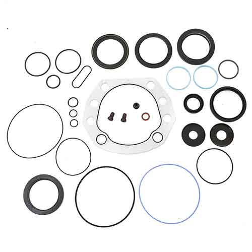Automann 465.4035 Steering Gear Seal Kit