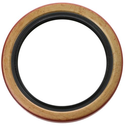 International Truck 1651-280-C Oil Seal Aftermarket Replacement
