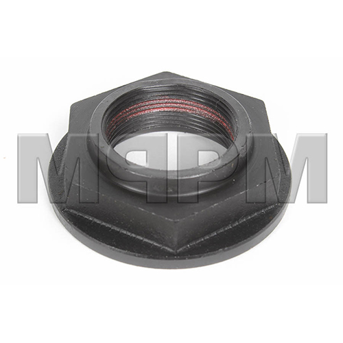 Eaton 127589 Hex Nut Aftermarket Replacement