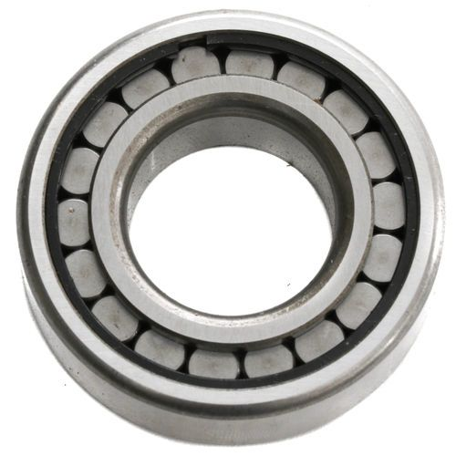 INDUSTRY NUMBER RU1570UM Cylindrical Bearing Aftermarket Replacement