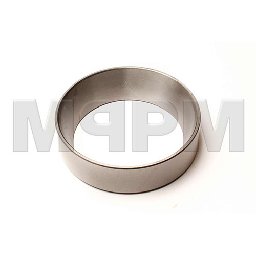 Freightliner SBN H715311TRB Bearing Cup Aftermarket Replacement