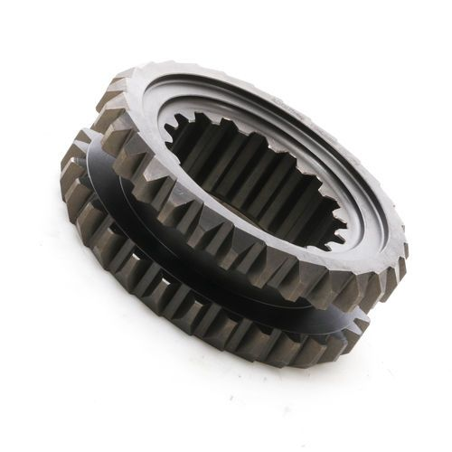 4300907 Sliding Clutch Aftermarket Replacement