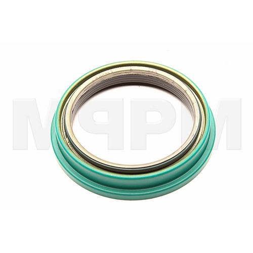 Freightliner TDA KIT5389 Oil Seal Kit Aftermarket Replacement
